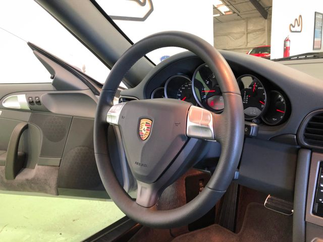 2006 Porsche 911 Carrera Longwood, FL 20