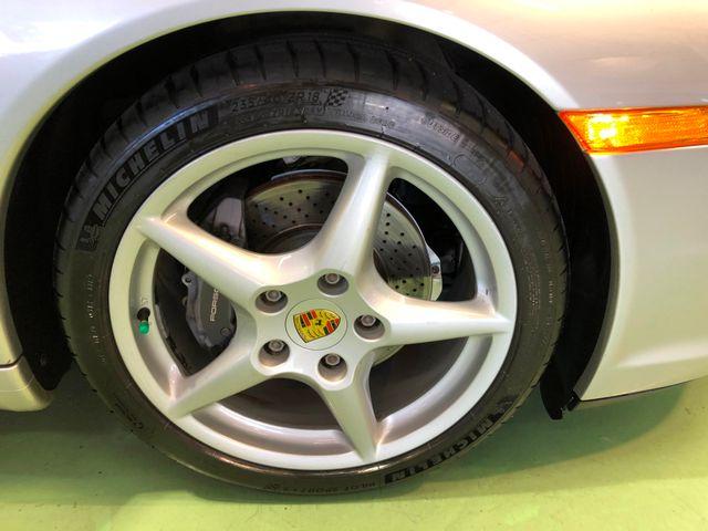 2006 Porsche 911 Carrera Longwood, FL 29