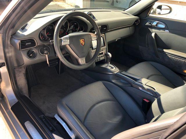 2006 Porsche 911 Carrera Longwood, FL 44
