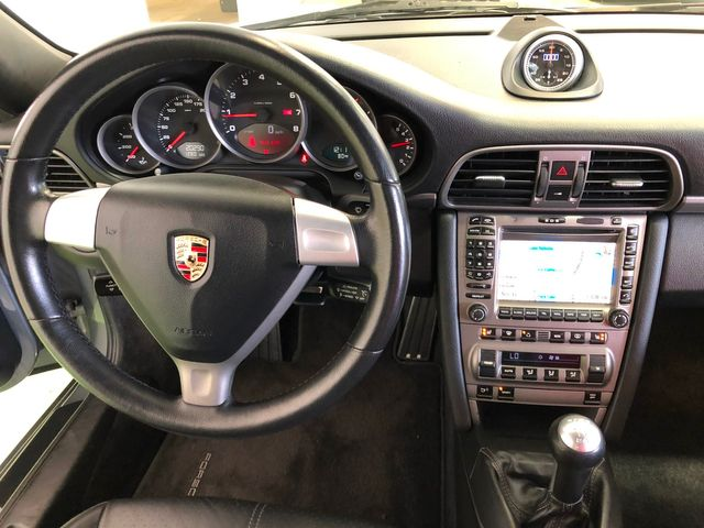 2006 Porsche 911 Carrera Longwood, FL 16