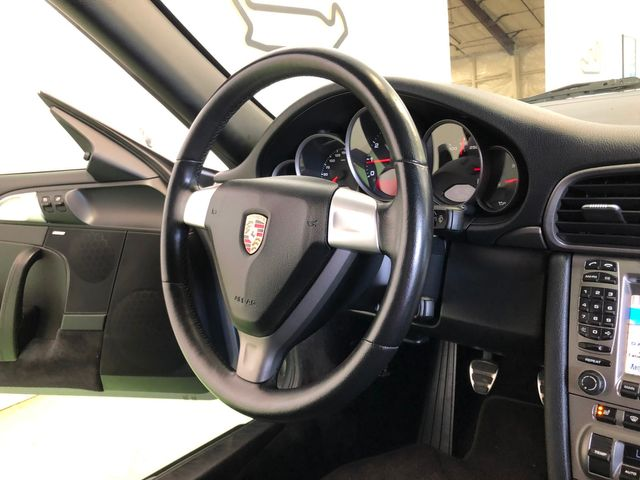 2006 Porsche 911 Carrera Longwood, FL 21