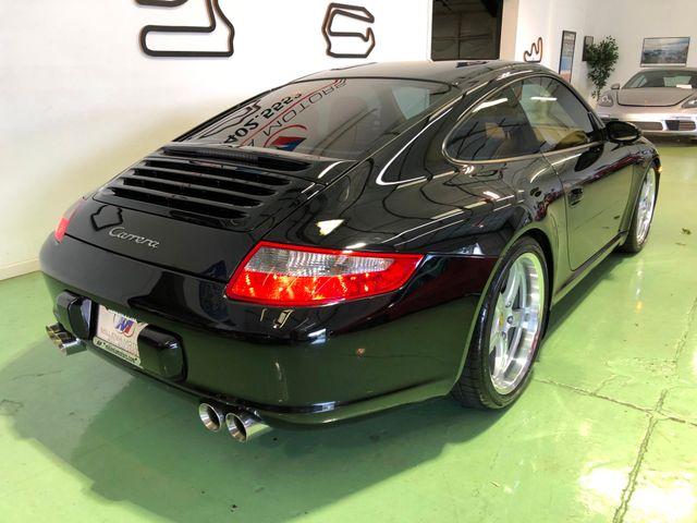 2006 Porsche 911 Carrera Longwood, FL 10