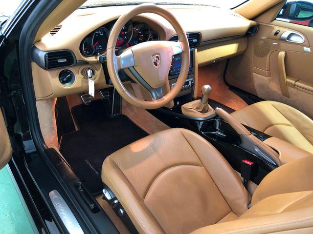 2006 Porsche 911 Carrera Longwood, FL 13