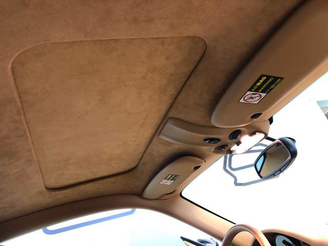 2006 Porsche 911 Carrera Longwood, FL 28