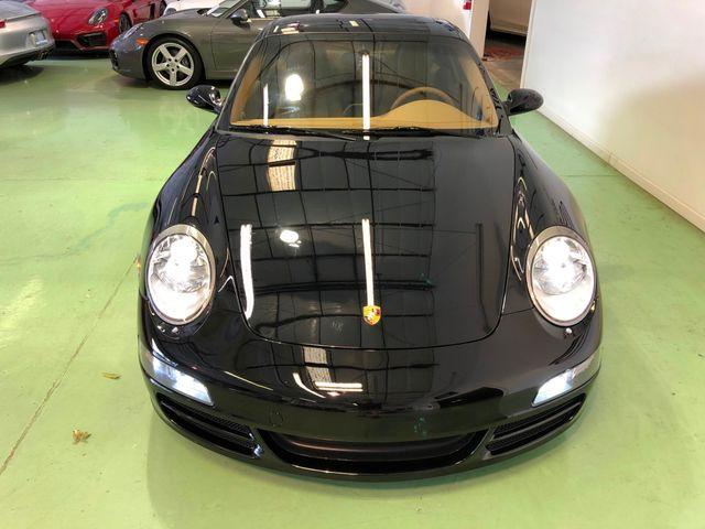 2006 Porsche 911 Carrera Longwood, FL 3