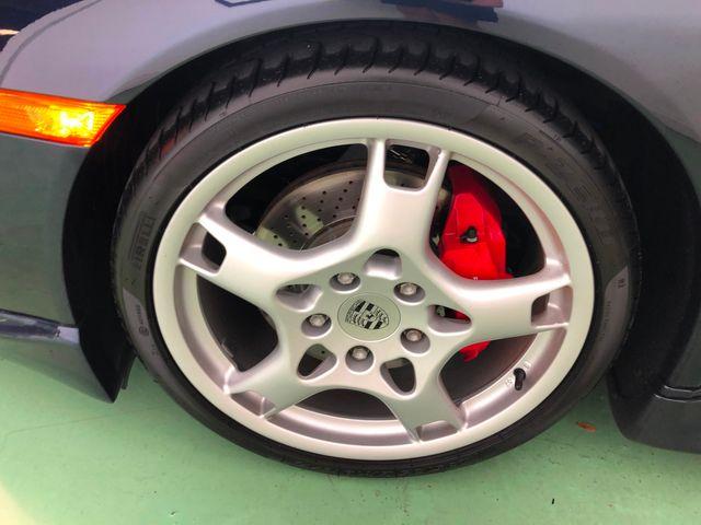 2006 Porsche 911 Carrera S Longwood, FL 35