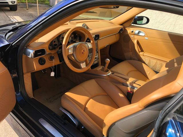 2006 Porsche 911 Carrera S Longwood, FL 55