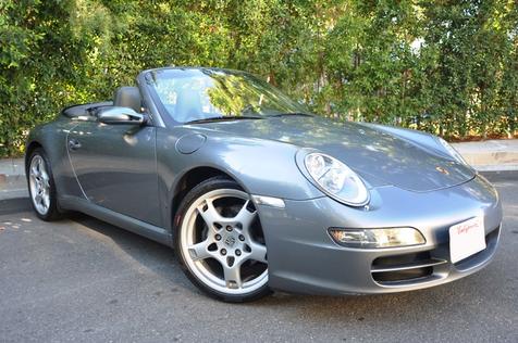 2006 Porsche 911 Carrera, Low Miles! California Car in , California