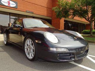 2006 Porsche 911 Carrera S in Marietta GA, 30067