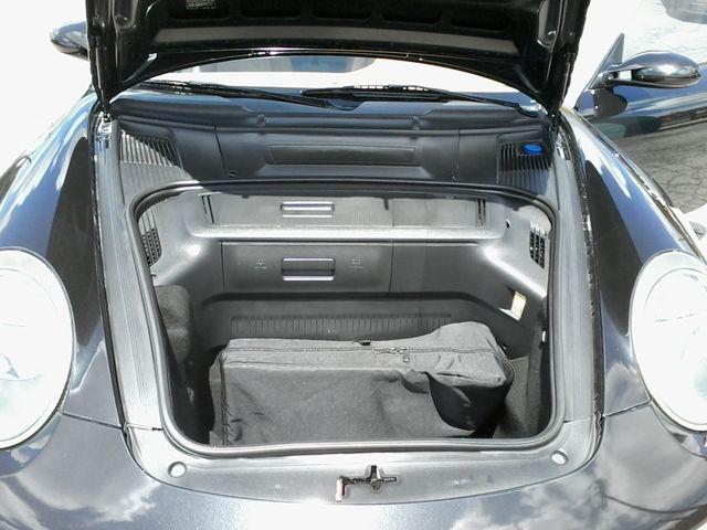 2006 Porsche 911 Carrera S Boerne, Texas 32