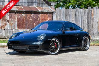 2006 Porsche 911 in Wylie, TX