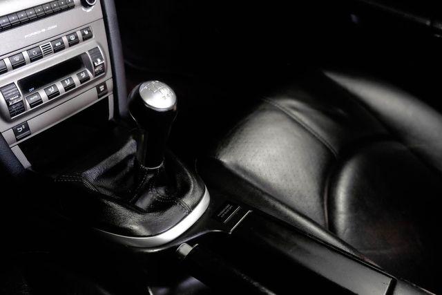 2006 Porsche Boxster S 6-Speed in Addison, TX 75001