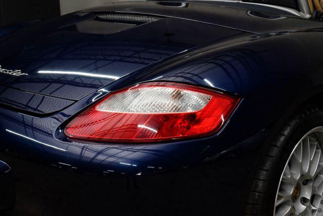 2006 Porsche Boxster in Addison, TX 75001