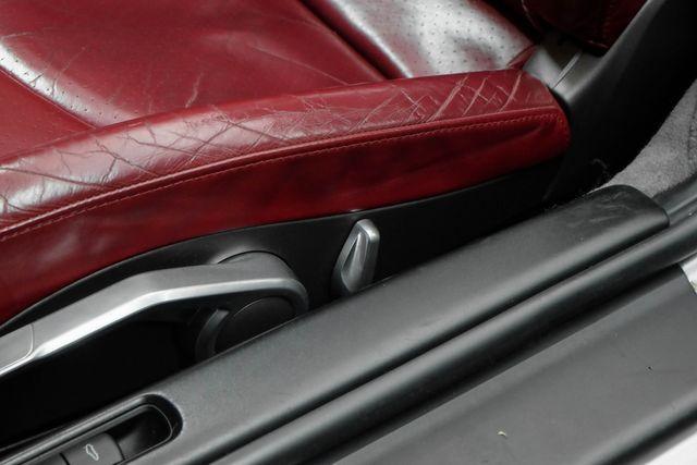 2006 Porsche Boxster Paint to Sample Interior in Addison, TX 75001
