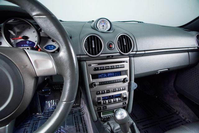 2006 Porsche Boxster S in TX, 75006