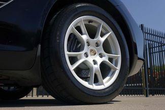 2006 Porsche Boxster Heated Seats * BOSE * Xenons * TRIPLE BLACK * Plano, Texas 31