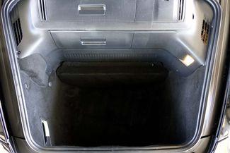 2006 Porsche Boxster Heated Seats * BOSE * Xenons * TRIPLE BLACK * Plano, Texas 34
