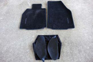 2006 Porsche Boxster Heated Seats * BOSE * Xenons * TRIPLE BLACK * Plano, Texas 39