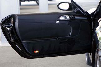 2006 Porsche Boxster Heated Seats * BOSE * Xenons * TRIPLE BLACK * Plano, Texas 36