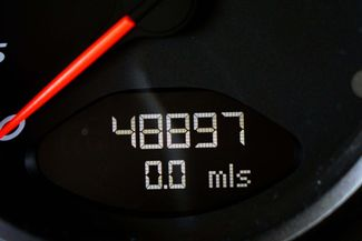 2006 Porsche Boxster Heated Seats * BOSE * Xenons * TRIPLE BLACK * Plano, Texas 40