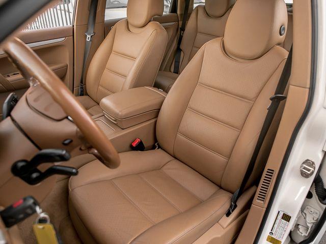 2006 Porsche Cayenne S Burbank, CA 10