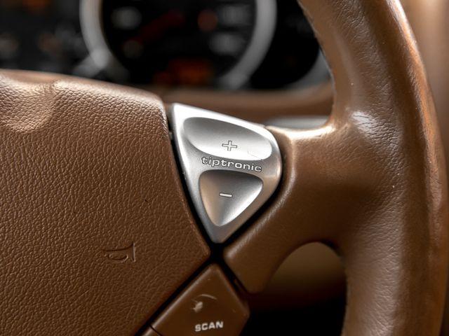 2006 Porsche Cayenne S Burbank, CA 17