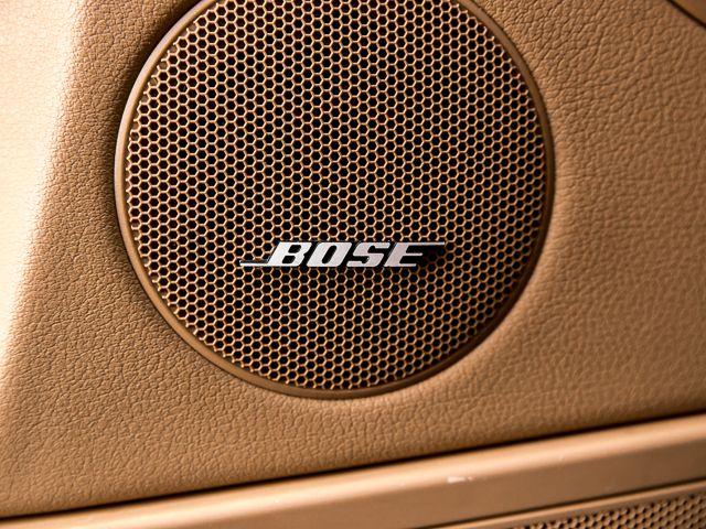 2006 Porsche Cayenne S Burbank, CA 19