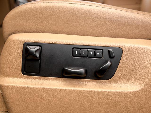 2006 Porsche Cayenne S Burbank, CA 21