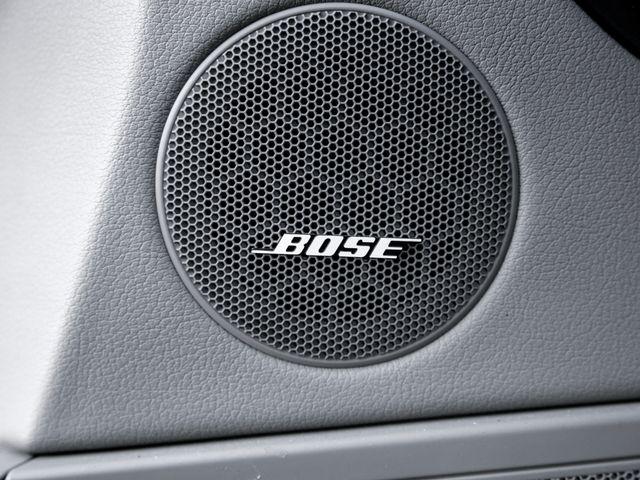 2006 Porsche Cayenne S Titanium Edition Burbank, CA 15