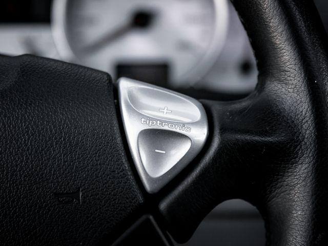 2006 Porsche Cayenne S Titanium Edition Burbank, CA 21