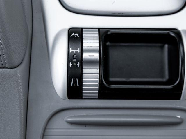 2006 Porsche Cayenne S Titanium Edition Burbank, CA 23