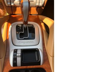 2006 Porsche Cayenne S Titanium Edition  city NC  Little Rock Auto Sales Inc  in Charlotte, NC