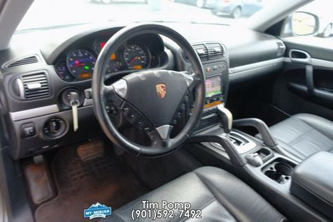2006 Porsche Cayenne  | Memphis, Tennessee | Tim Pomp - The Auto Broker in Memphis, Tennessee