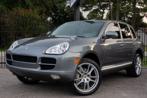 2006 Porsche Cayenne S in , Texas