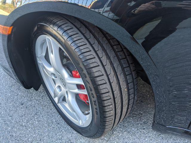2006 Porsche CAYMAN S ((**ORIGINAL MSRP $64,960**)) in Campbell, CA 95008