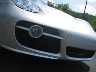 2006 Sold Porsche Cayman S Conshohocken, Pennsylvania 13
