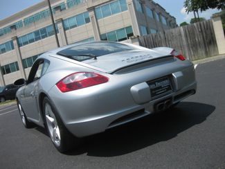 2006 Sold Porsche Cayman S Conshohocken, Pennsylvania 16