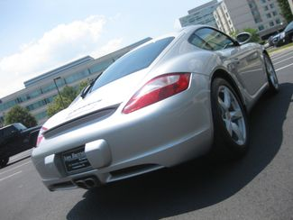 2006 Sold Porsche Cayman S Conshohocken, Pennsylvania 18