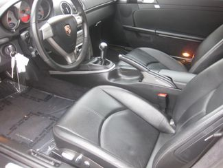 2006 Sold Porsche Cayman S Conshohocken, Pennsylvania 39