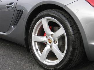 2006 Sold Porsche Cayman S Conshohocken, Pennsylvania 18