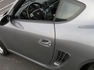 2006 Sold Porsche Cayman S Conshohocken, Pennsylvania 19