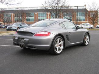2006 Sold Porsche Cayman S Conshohocken, Pennsylvania 25