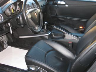 2006 Sold Porsche Cayman S Conshohocken, Pennsylvania 29