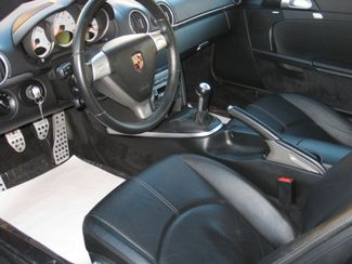 2006 Sold Porsche Cayman S Conshohocken, Pennsylvania 30