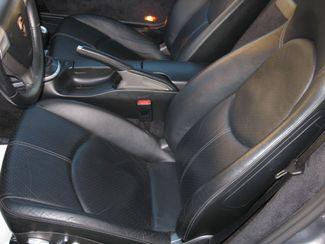 2006 Sold Porsche Cayman S Conshohocken, Pennsylvania 32