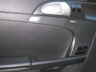 2006 Sold Porsche Cayman S Conshohocken, Pennsylvania 33