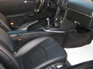 2006 Sold Porsche Cayman S Conshohocken, Pennsylvania 35