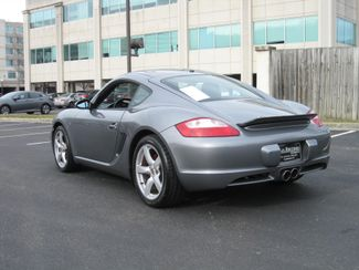 2006 Sold Porsche Cayman S Conshohocken, Pennsylvania 4