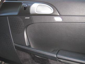 2006 Sold Porsche Cayman S Conshohocken, Pennsylvania 39