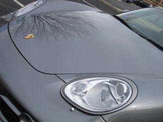 2006 Sold Porsche Cayman S Conshohocken, Pennsylvania 9